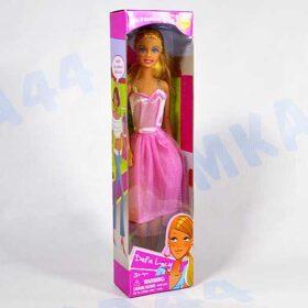 Кукла Defa Lucy Сказочная красавица 29 см 8091В