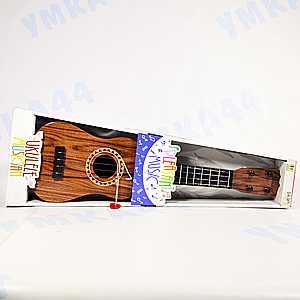 Гитара - укулеле детская Артикул: 1458884