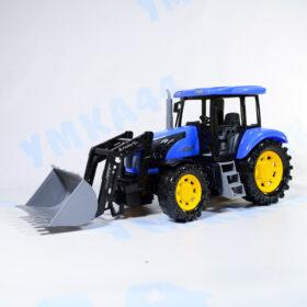 Трактор с ковшом Handers НАС1608-128