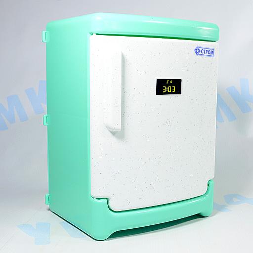 Игрушка Холодильник арт. У565