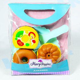 "Набор десертов ""Лакомка"" Mary Poppins арт. 453047"