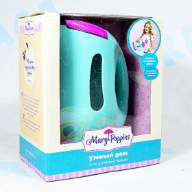 Электрический чайник Mary Poppins