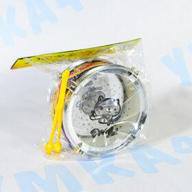 Музыкальная игрушка Барабан Арт. 1654918