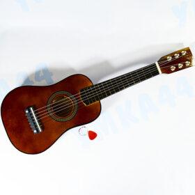 Гитара деревянная S+S, Арт. СК006594