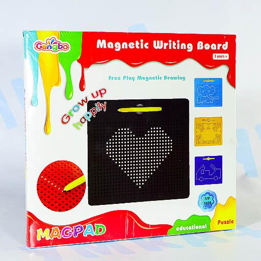 Планшет для рисования магнитами Magpad Magnatab