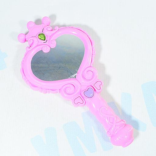 Интерактивное зеркало Принцессы