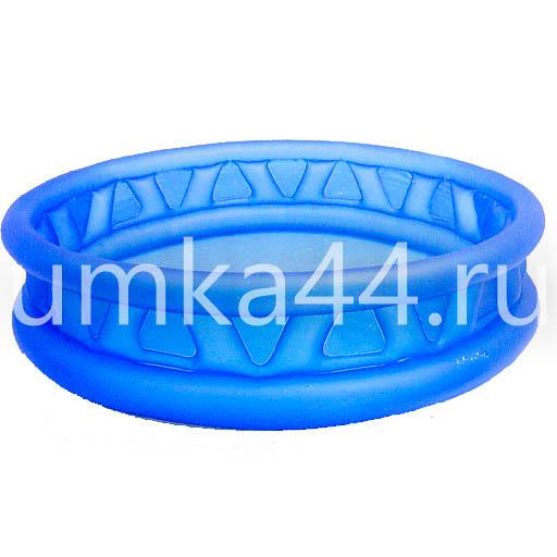 Детский надувной бассейн 58431NP, 188х46см