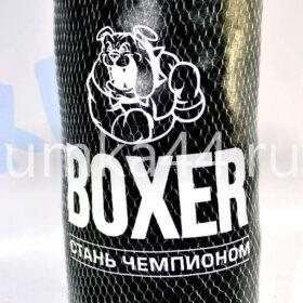 Набор для бокса 97818