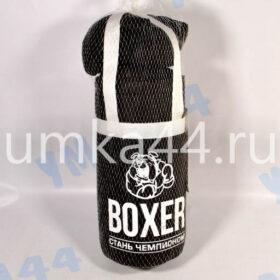 Набор для бокса 95818