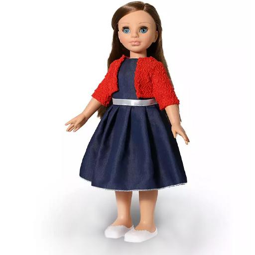 Кукла Эсна 2 Весна