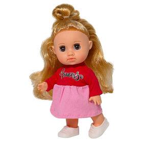Кукла Малышка Соня Принцесса Весна
