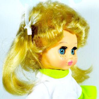 Кукла Настя 16 Весна