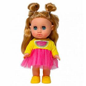Кукла Малышка Соня Арбузик Весна