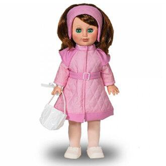 Кукла Иринка 9 Весна