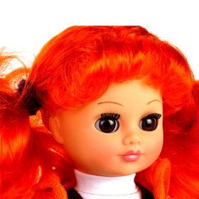 Кукла Лиза 14 Весна