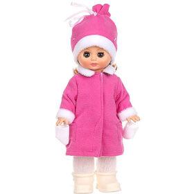 Кукла Жанна 5 Весна