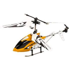 Вертолет Р/У 1327951